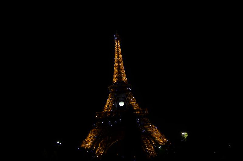 Paris Day 1-368.JPG