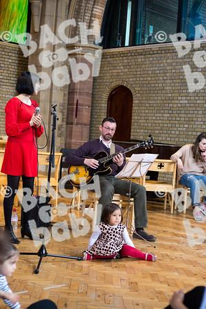 Bach to Baby 2017_Helen Cooper_Balham_2017-04-01-25.jpg