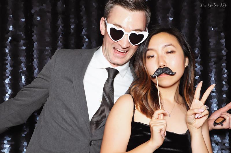 LOS GATOS DJ - Sharon & Stephen's Photo Booth Photos (lgdj) (186 of 247).jpg