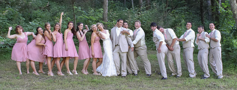 Knoxville Wedding Photographer Wedding085.JPG
