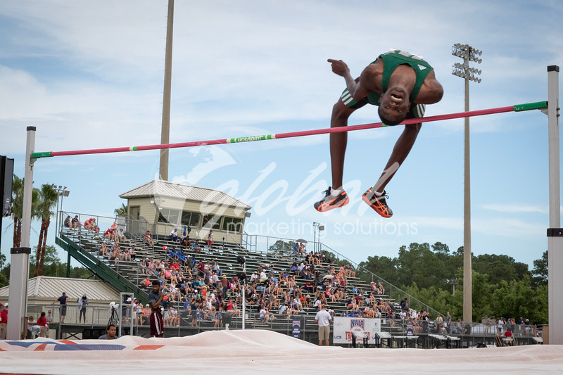 NAIA_Friday_Mens High Jump FINAL_cb_GMS2018-7185.jpg