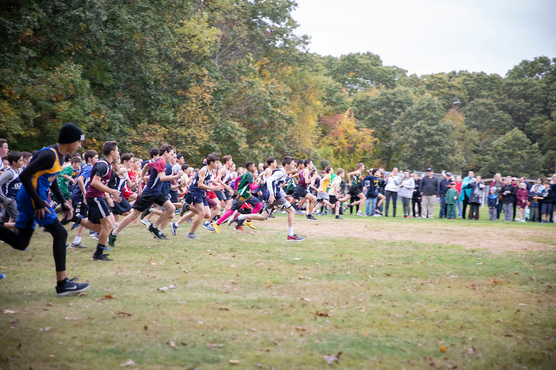 OLMCrossCountry_96.JPG