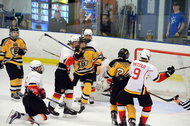 171008 Junior Bruins Hockey-190.JPG