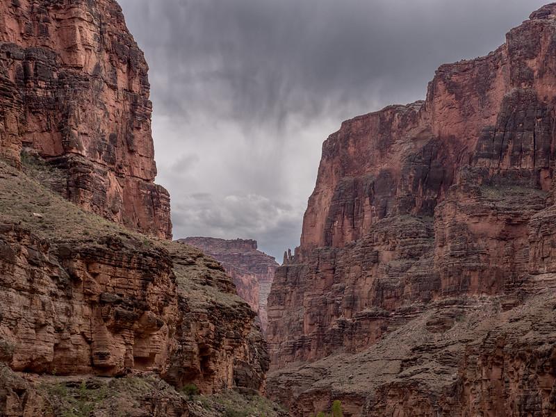 Grand Canyon-191.jpg