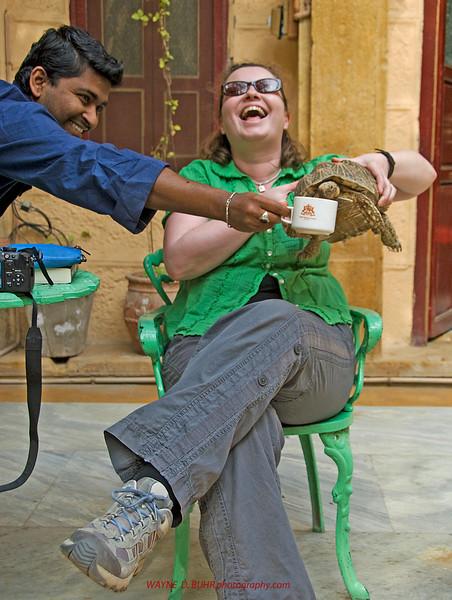 INDIA2010-0208A-115A.jpg