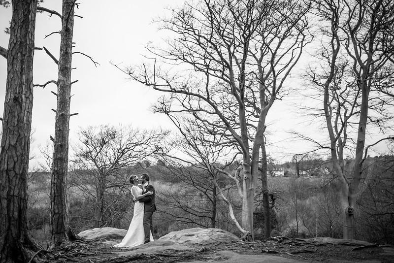 Katherine&Dan-168.jpg