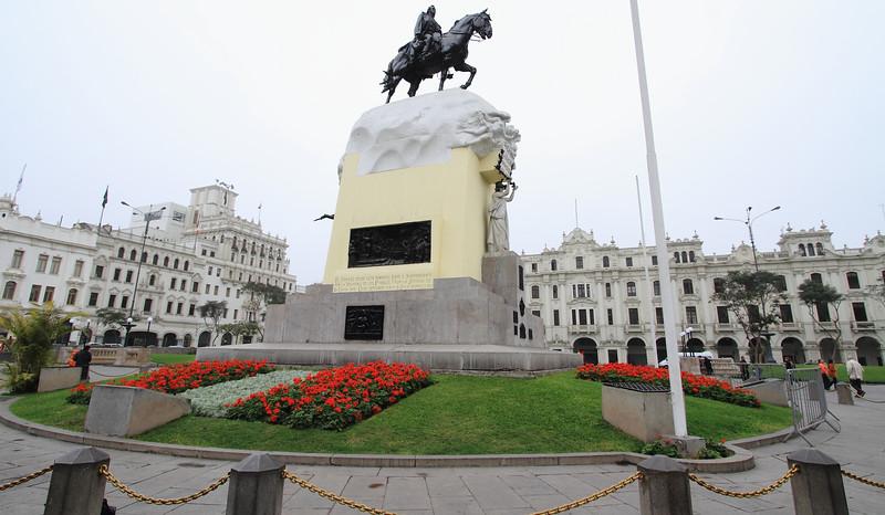 Peru_0011.jpg