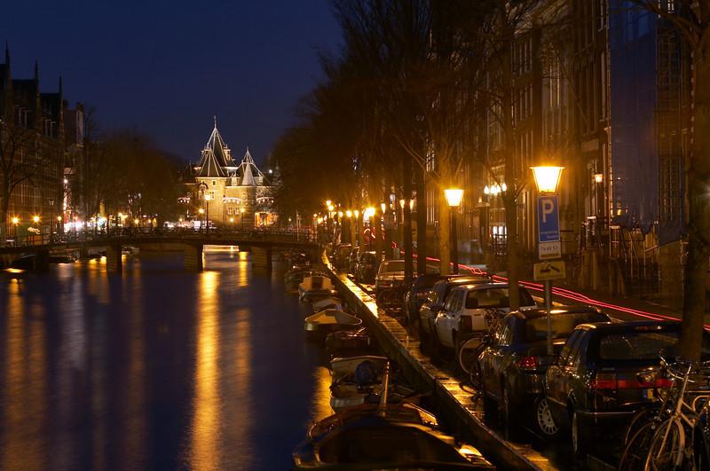 Holland - 2647.jpg