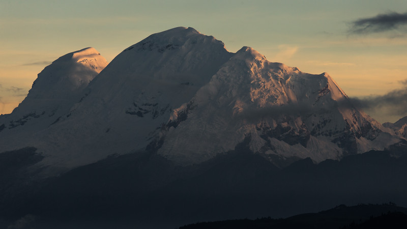 Peru Photos-62.jpg
