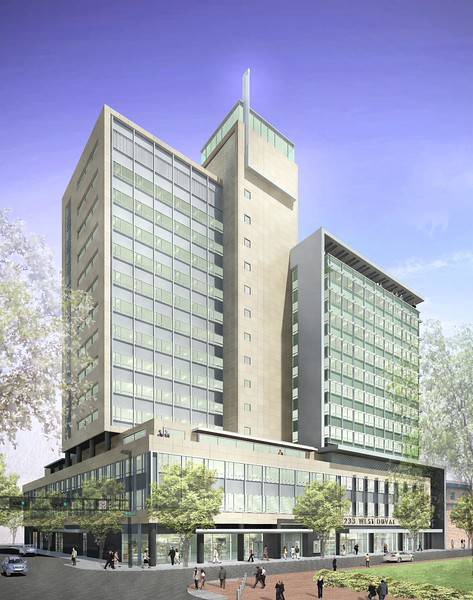 233 W Duval St_Jax_By Bruce Wener_Dasher Hurst Architects, PA_02.jpg