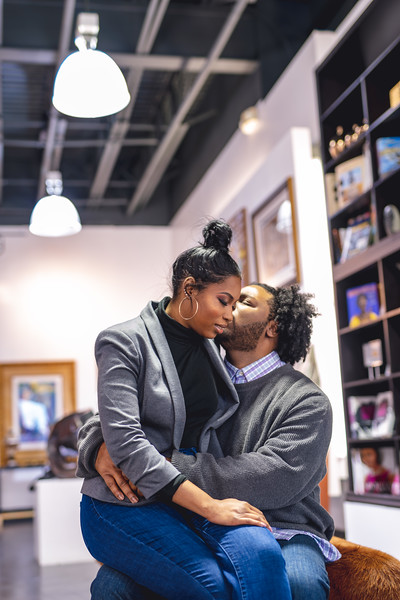 Engagement_DeMarco_Tiffany_Art_Gallery_DC_Wedding_Photographer_Leanila_Baptiste_Photos_WEB-052.jpg