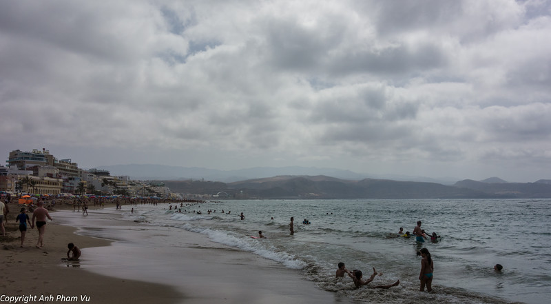 Gran Canaria Aug 2014 252.jpg