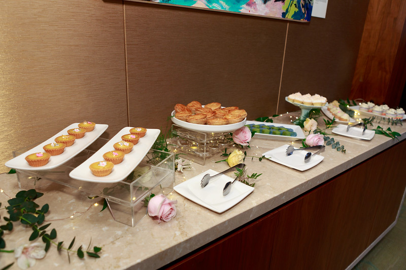 Simply-Flowers- UBS-Book-Launch-029.jpg