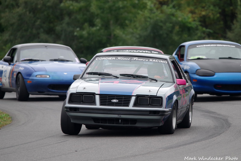 15th Kimi Cordier   2-ITB