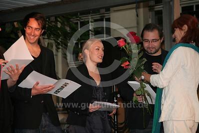 UdK Schauspiel Diplom 2007