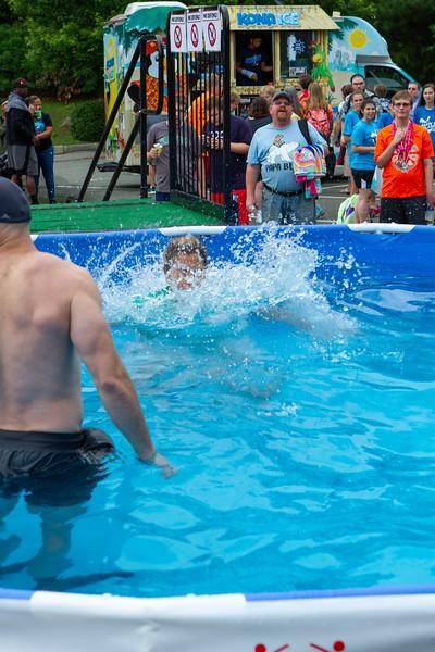 Special-Olympics-2019-Summer-Games-826.jpg