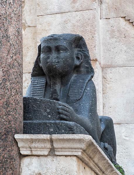 Split_Sphinx-2.jpg