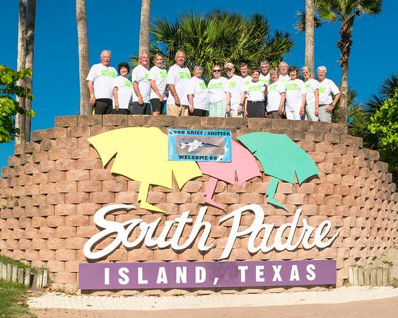 68H 2016 Reunion, S. Padre Isl. TX
