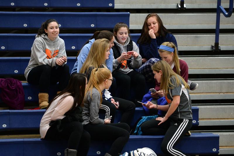 girls_basketball_0411.jpg