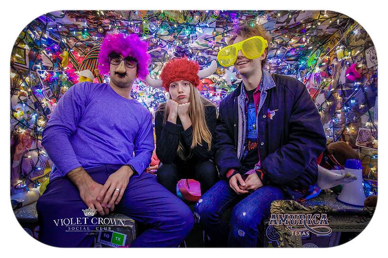 Violet Crown 01-17-20-2549.jpg