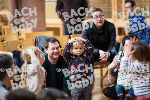 Bach to Baby 2018_HelenCooper_Balham-2018-02-10-59.jpg