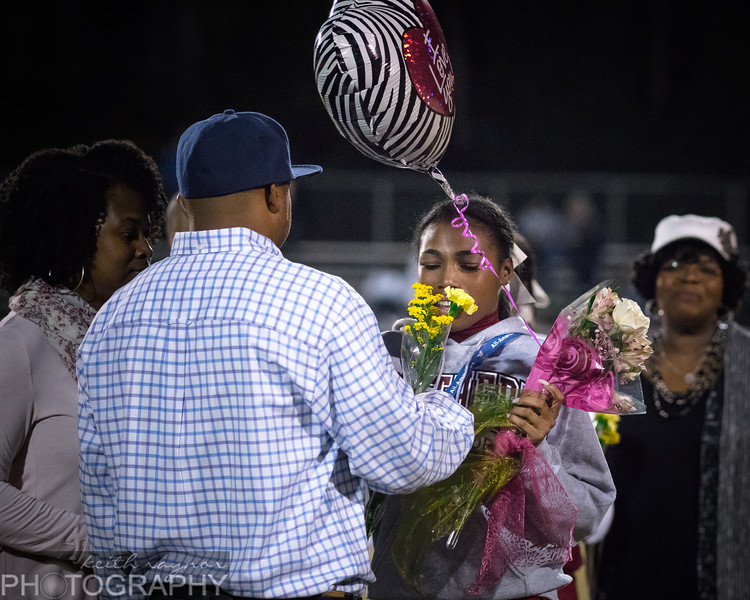 keithraynorphotography southernguilford seniornight-1-41.jpg