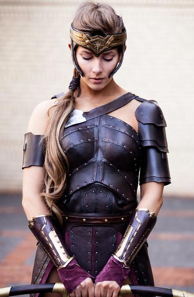 carma-cosplay-14.jpg