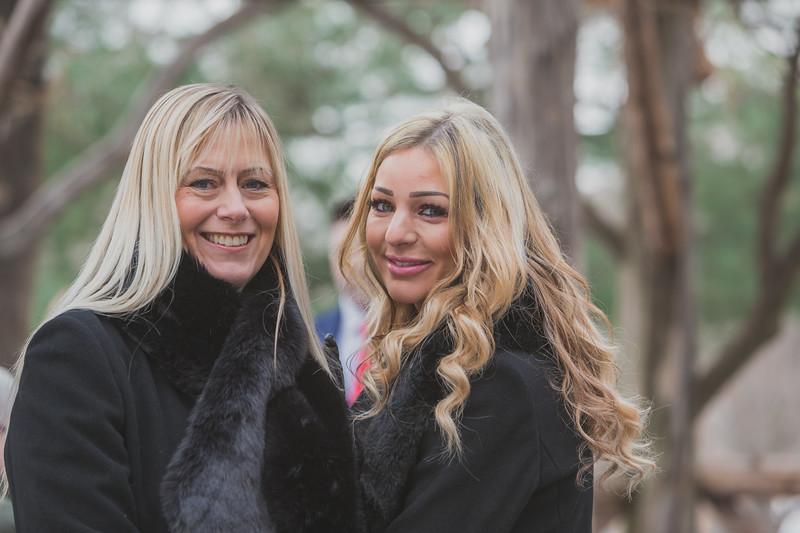 Central Park Wedding - Leah & Rory-5.jpg