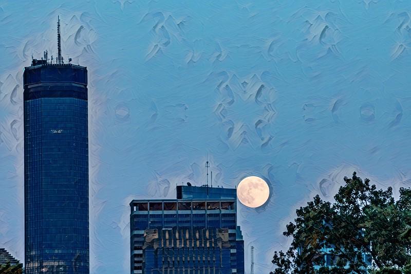 Moon Minneapolis.jpg