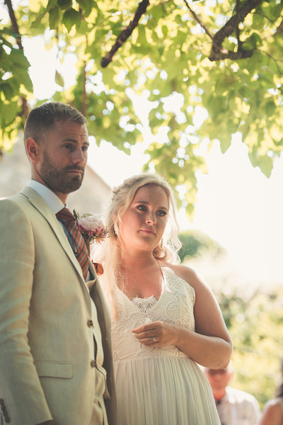 Awardweddings.fr_Amanda & Jack's French Wedding_0278.jpg