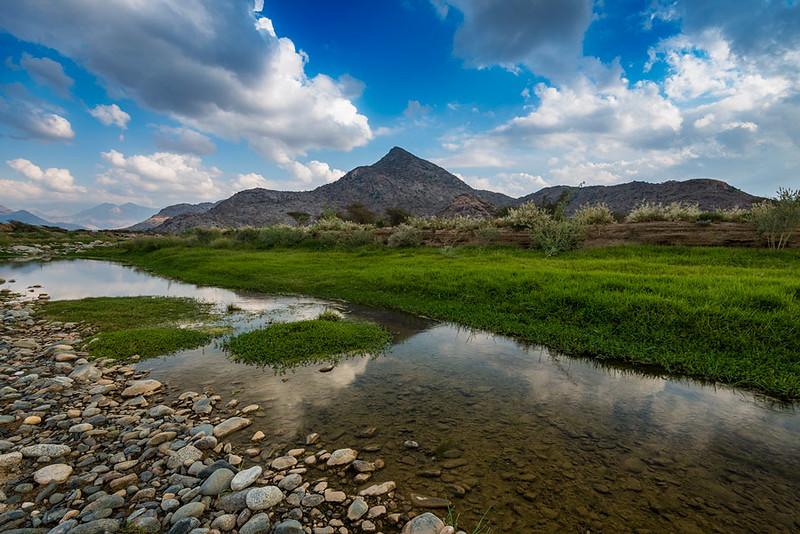 Landscape-068.jpg