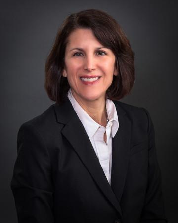 Karen Bobroy