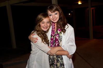 RCS 2011 HS Graduation
