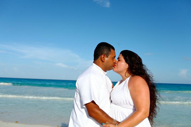Familias PdP Cancun091.jpg