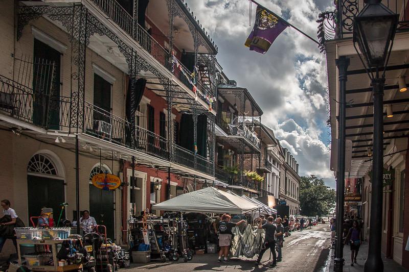 October 13 - New Orleans_ LA.jpg