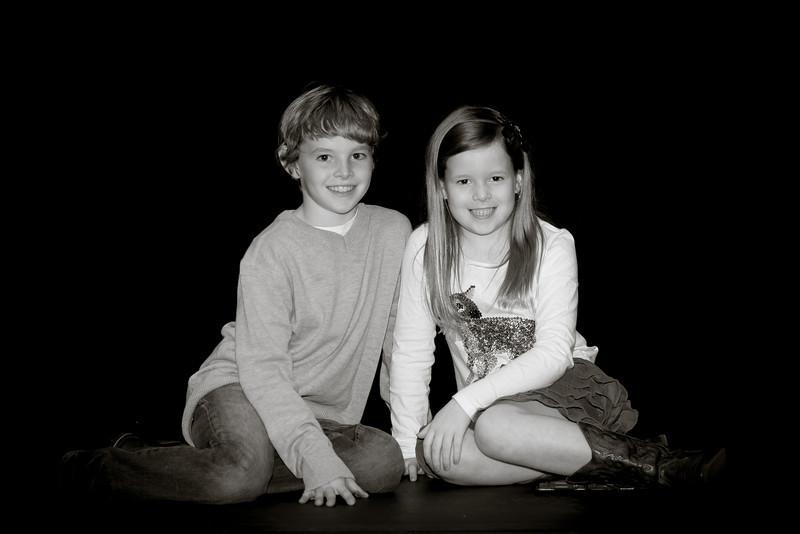 Christmas Card 2012 (G and Kate).jpg