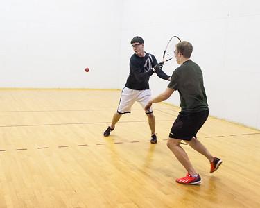 Men's A 16s Greg Salino over Andrew Fenlon