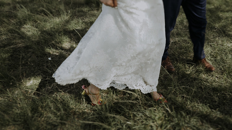 Tu-Nguyen-Destination-Wedding-Photographer-Kenya-Masai-Mara-Elopement-Doris-Sam-409.jpg
