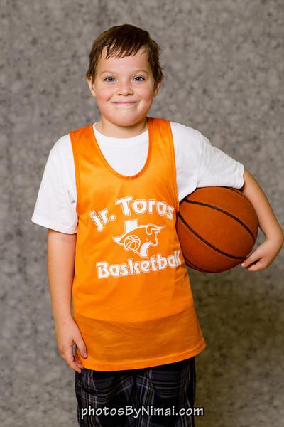 JCC_Basketball_2010-12-05_13-58-4335.jpg