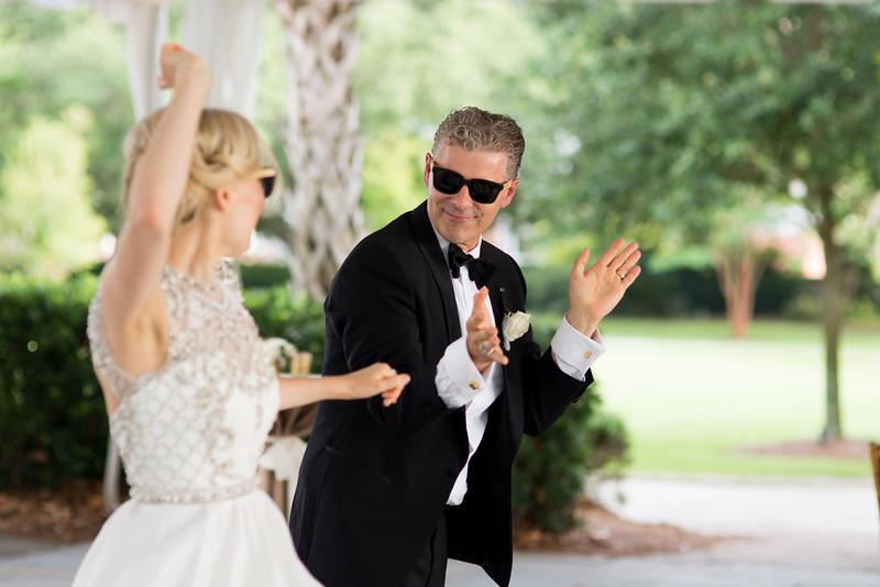 Cameron and Ghinel's Wedding384.jpg