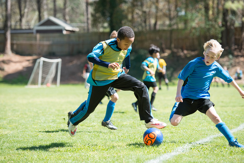 PRUMC Spring Gunners Soccer (16 of 31).jpg