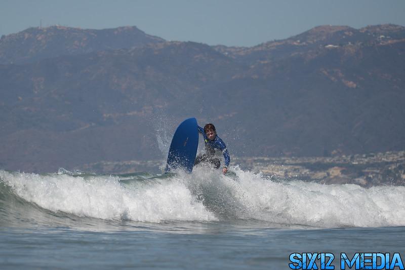 Santa Monica Surfing-95.jpg