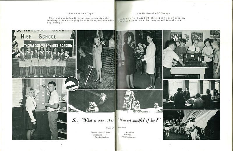 1970-0004.jpg