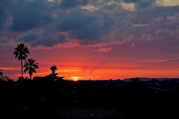 9479 Tropico Drive, La Mesa, CA 91941