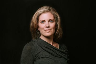 Sara Slate 2017 Headshots