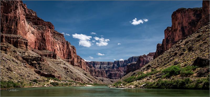 JZ6_2002 Grand Canyon Pano LPNr1W.jpg
