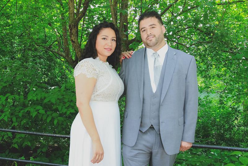 Angelica & Edward - Central Park Wedding-21.jpg