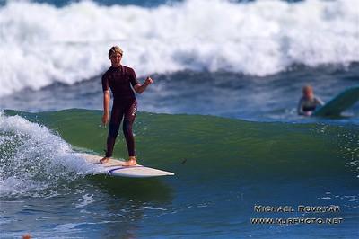 MONTAUK SURF, MONTAUK AND WAYNE 09.01.19