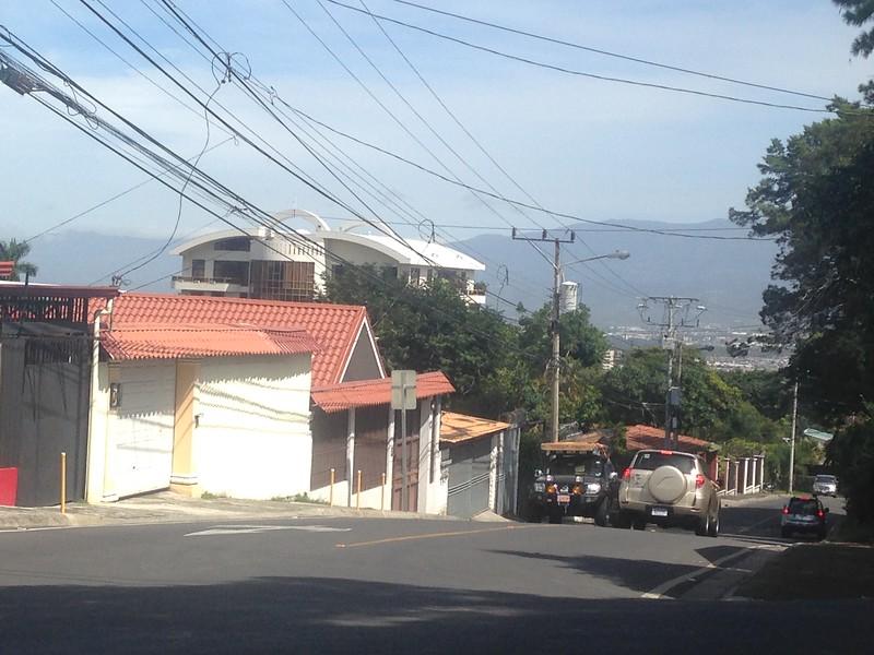 VolcanicCentroValley.jpg