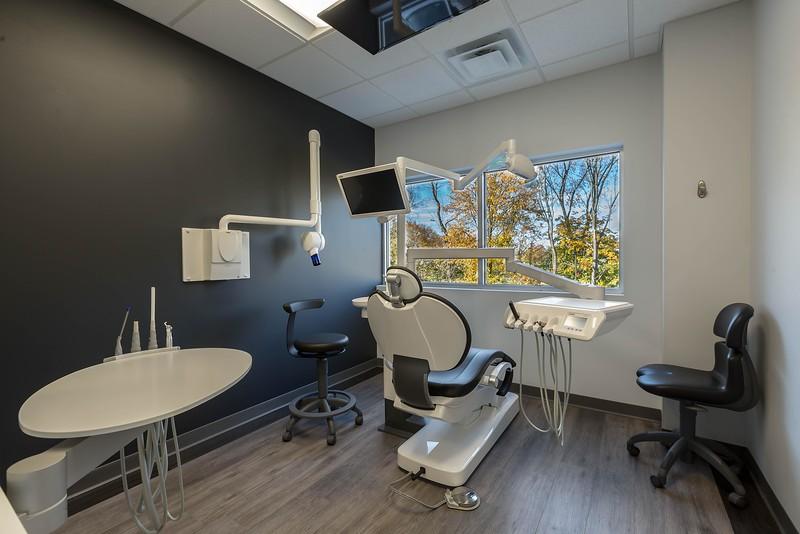 operation room.jpg